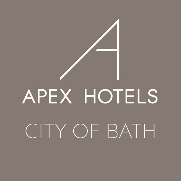 Apex City of Bath Hotel