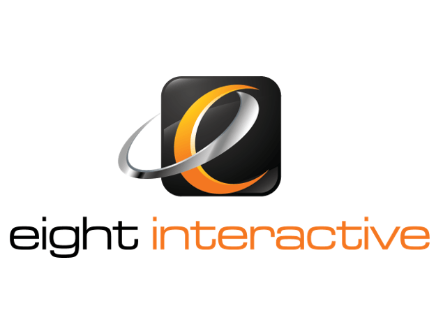 Eight Interactive